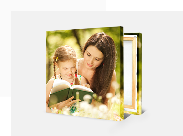 Why to Choose Canvas Prints that are Cheap?